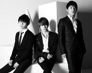 JUNSU/JEJUNG/YUCHUN、東京公演のダイジェストを無料配信