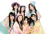 SKE48が七夕に発売する3rdシングルの選抜メンバー7名