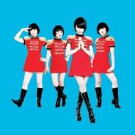 富山のフェス『Summer Voice Carnival2010』にキノコホテルら出演決定