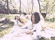 HiGE、ニューアルバム『サンシャイン』が完成