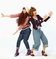 『MTV ZUSHI FES 10』に出演が決定したHALCALI