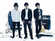 関西在住で活動している個性的なJ-ROCKバンド、スムルース