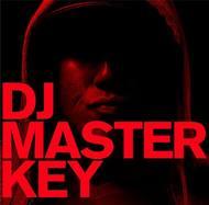 DJ MASTERKEY 『FROM THE STREET Back Again』