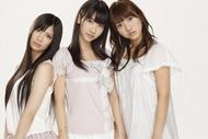 "AKB48から新ユニット""フレンチ・キス""誕生"