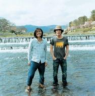 『ROCK IN JAPAN FES.2010』、くるりら追加アーティストを発表