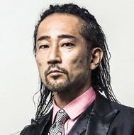 北原雅彦(東京スカパラダイスオーケストラ)