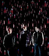 THE QEMISTS、ニュー・アルバム『Spirit In The System』をリリース