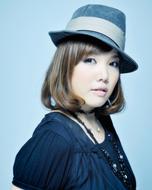 実力派シンガー・maoが、待望の1stアルバムをリリース