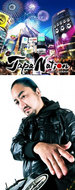『JAPANATION』コンピレーションCDとミックスを担当したDJ KAYA