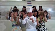 RSPが自らプロデュースした料理教室を開催