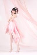 2月開催の武道館公演ライブBlu-ray&DVDリリースが決定した田村ゆかり