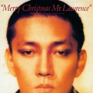 アルバム『Merry Christmas Mr.Lawrence -30th Anniversary Edition-』