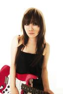 東京・大阪両公演への出演、更にテーマソングも手掛ける奥井雅美