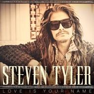 配信シングル「ラヴ・イズ・ユア・ネーム/Love Is Your Name」