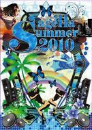 7月から9月にかけ「ageHa SUMMER 2010」と題して9日間イベントを開催
