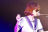 5月16日@東京・赤坂BLITZ