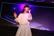 5月16日(土)@渋谷T2