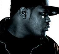 UK Jazzy Hip Hopの代名詞、FUNKY DLが緊急来日