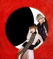 """6月16日(火)開催の""""アニソンCLUB!-R""""へのゲスト出演が決定したangela"""