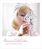 アルバム『Princess Celebration』/Q;indivi Starring Rin Oikawa