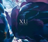 シングルデイリーランキングにて初登場10位を記録したシングル「X.U.| scaPEGoat」
