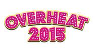 『日本工学院ミュージックカレッジ presents OVERHEAT 2015 〜全世代のBPMはじめました?』