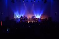 """ドイツで開催されたジャパニーズポップカルチャーイベント""""DoKomi""""前夜祭でワンマンライブを開催したナノ"""