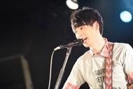 5月23日(土)@渋谷・TSUTAYA o-nest