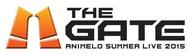 """メロキュア、昆夏美ら""""Animelo Summer Live 2015 -THE GATE-""""追加出演アーティストが発表に (C)Animelo Summer Live 2015/MAGES. メロキュア、昆夏美ら""""Animelo Summer Live 2015 -THE GATE-""""追加出演アーティストが発表に (C)Animelo Summer Live 2015/MAGES."""