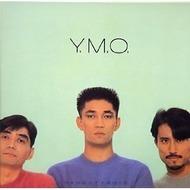 YMOのオリジナル・アルバム10タイトルが高品質Blu-spec CD(TM)で再発