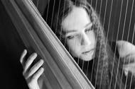 「借りぐらしのアリエッティ」主題歌セシル・コルベルがMステ出演