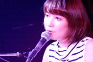 5月30日(土)@渋谷Last Waltz by shiosai