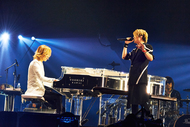 「20th Anniversary Final GLAY in TOKYO DOME Miracle Music Hunt Forever」