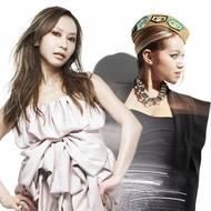 AILI thanx to EMI MARIA「言葉にできないLove song」