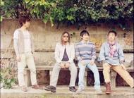 10月27日にニューアルバム(未定)を発表するスピッツ