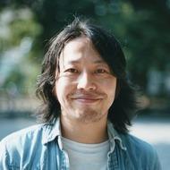 曽我部恵一ら出演の『夏結びFREE FESTIVAL'10』、最終ラインナップ決定