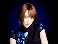 6月24日に3rdアルバムをリリースする藍井エイル