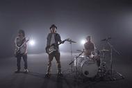 『New Acoustic Camp』に出演するACIDMAN