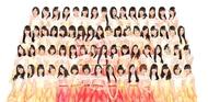 SKE48 AKS