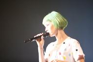 6月13日@Zepp TOKYO