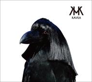 アルバム『カフカナイズ -デラックス・エディション-』
