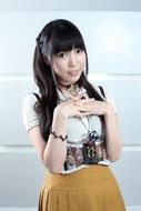 6月18日(木)放送の「アニメぴあちゃんねる」で番組を卒業する相坂優歌