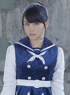 アニメ『ARIA The AVVENIRE』主題歌の担当が決定した西沢幸奏