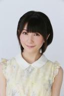 「アニメぴあちゃんねる」新レギュラーメンバーに決定した秦佐和子