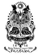 志方あきこコンサート 2010 〜パンタレア〜