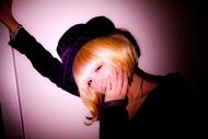 ソロ活動を休止、アイドル・グループを結成するプー・ルイ