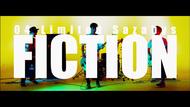 「fiction」MV