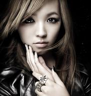 「機動戦士ガンダムUC」主題歌に抜擢された女子高生シンガー・Kylee(カイリー)