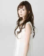 デビュー5周年記念シングルが「ソウルイーター リピートショー」EDテーマに決定した牧野由依