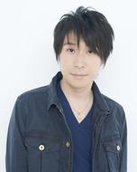 「ユニゾン!」木曜パーソナリティに決定した鈴村健一